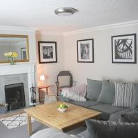 Cooper's Riverside Cottage