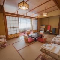 Koishiya / Vacation STAY 67363