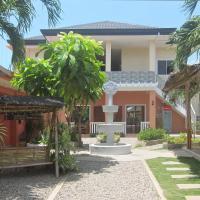 SMAK's Hotel, Hotel in Bantayan