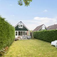 Jonkerstee 226 De Zee-egel Ouddorp - not for companies