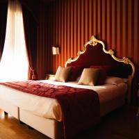 Murano Palace, hotel in Murano