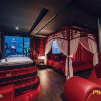 Pharaon Hotel 2
