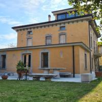 Appartamento Modenese 8