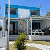 Beach House Wani ビーチハウスワニ