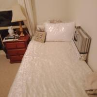 7 Cranleigh Crescent. Craigeburn', Mel, hotel em Craigieburn