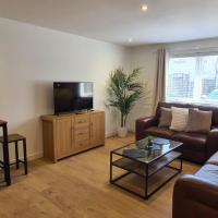 Craiglynn Holiday Apartment Loch Lomond