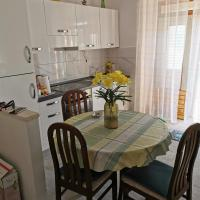 Apartman Trator, khách sạn ở Đảo Korčula