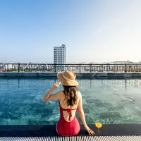 Tân Phương Nam Hotel & Apartment