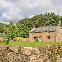 Shortflatt Farm Cottage