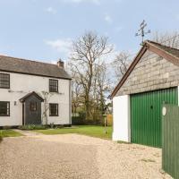 Thrushel Cottage