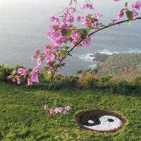 Willkommen im Paradies - Welcome in Paradise - Bienvenidos al paraíso, hotel en La Matanza de Acentejo