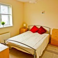 Lovely Room in Filton, Bristol