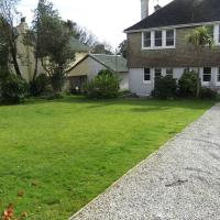 Lovely 3 Bed House Close to Carlyon Bay Beach!