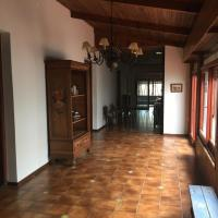 Casa Cálida, hotel in Durazno