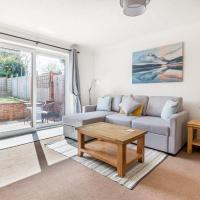 2 Bedroom House in Hales Orchard, St Johns