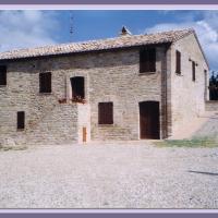 Country House Casa Rossa