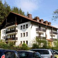 Reiterhof Finkenmuehle Fewo Wicky