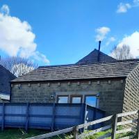 Bank Bottom Cottage