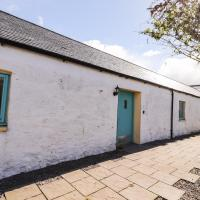 Badger Cottage