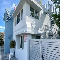 Bermuda Blue Vacation Rentals, hotel in Fort Lauderdale