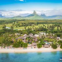 Hilton Mauritius Resort & Spa, hotel en Flic en Flac