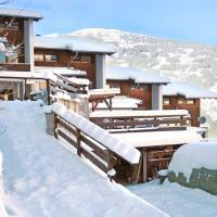 Holiday Home Ragusa - ZAZ390