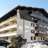 Apartment Nicole - ZSE351