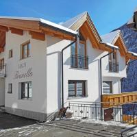 Apartment Brunella - KPL230