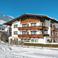 Apartment Rahm - MHO170