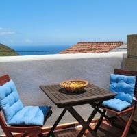 Holiday Home Igueste de Candelaria - CND121