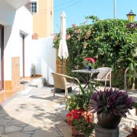 Apartment Las Aguas - SJR120