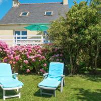 Holiday Home du Yunic - CZN133