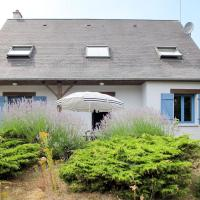 Holiday Home Les Mouettes - HSM401