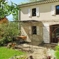 Holiday Home Marguerie - LBM110