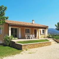 Holiday Home Les Lilas Blancs - VRS205
