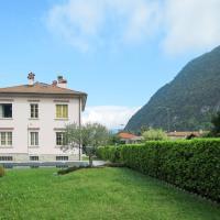 Locazione Turistica Alda - LVM180, hotel a Laveno