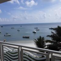 Diamond Plaza, hotel in Grand Anse