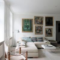 ApartmentInCopenhagen Apartment 1389