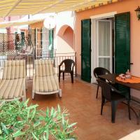 Locazione Turistica Samuele - CIV167, hotel a Civezza