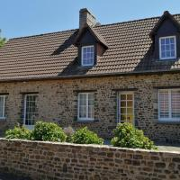 Holiday Home Cannelle - LLE400