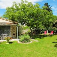 Holiday Home Lou Vaqui - GRG103