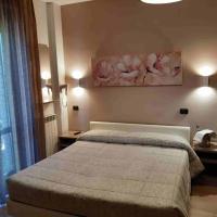 Hotel Il boschetto, hotel a Tolentino