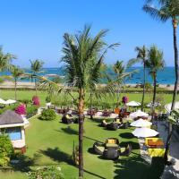 Holiday Inn Resort Baruna Bali, an IHG Hotel