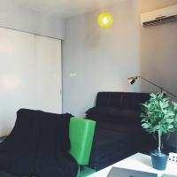 Empire Studio Damansara Perdana