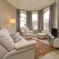 6 Belgrave Apartments
