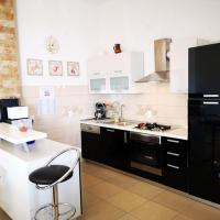 Apartments Sabine duo