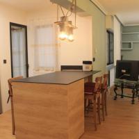 Apartamento Pamplona Comfort