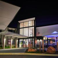 The Remington Orange, hotel near Orange Airport - OAG, Orange