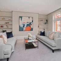 Alexandra Court Splendid Apartment