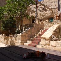 Beit al Taybeh